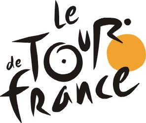 ツール・ド・フランス 第15ステージ(山岳ステージ) パミエ~バニエール・ド・ルション