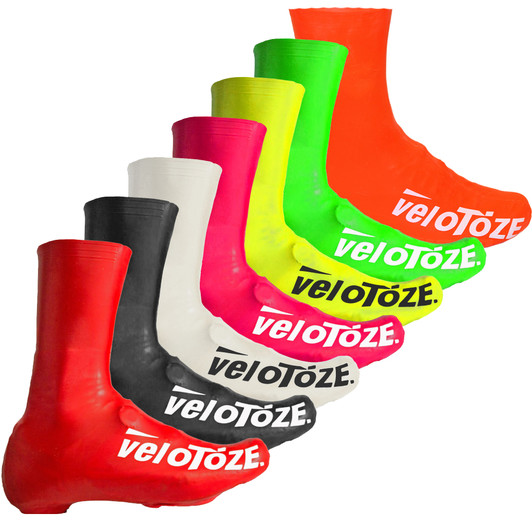 veloToze-Tall-Shoe-Cover