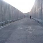 ベストセラー「バカの壁」が現代に教えてくれること