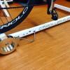 GT-Roller Flex 3 インプレッション 優れた設計思想を備えた本格ローラー