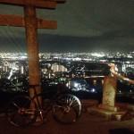 芝キャンバーダッシュ→五月山