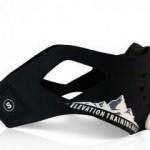高地トレーニングマスク